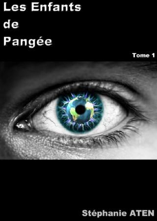 Les Enfants de Pangée - tome 1