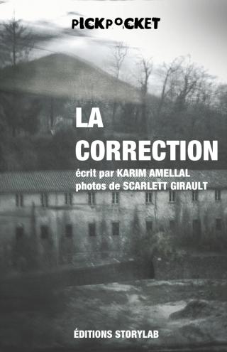 La correction